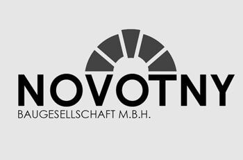 Lumin Bausoftware Referenz Bauunternehmen Novotny