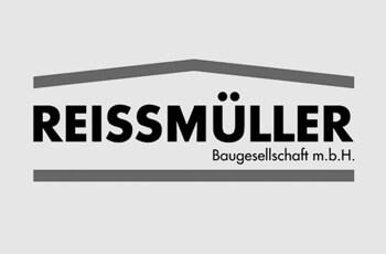 Lumin Bausoftware Referenz Bauunternehmen Reissmüller