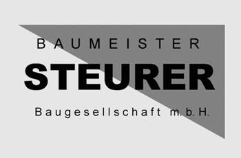 Lumin Bausoftware Referenz Baumeister Steurer