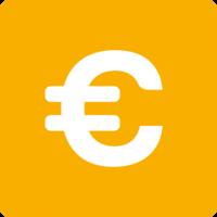 Icon Lumin Kostenkontrolle